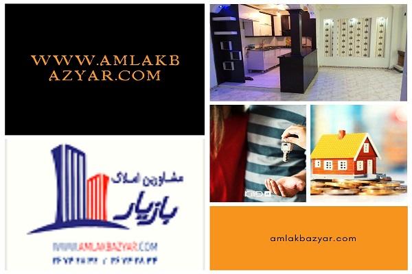 حال میخواهیم بدانیم اجاره آپارتمان در تهران بر چه اساسی است؟
